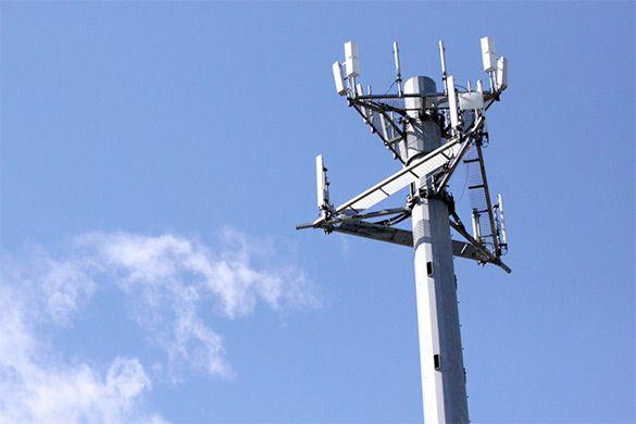 Japan's SoftBank Mulling $19 Billion Purchase Of T-Mobile via Stake In Sprint - http://rigsandgeeks.com/blog/index.php/japans-softbank-mulling-19-billion-purchase-of-t-mobile-via-stake-in-sprint/