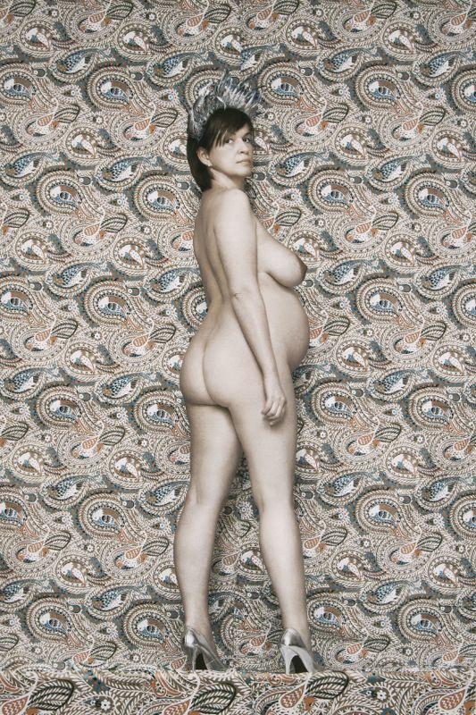 Natalia Wiernik - The Protagonists