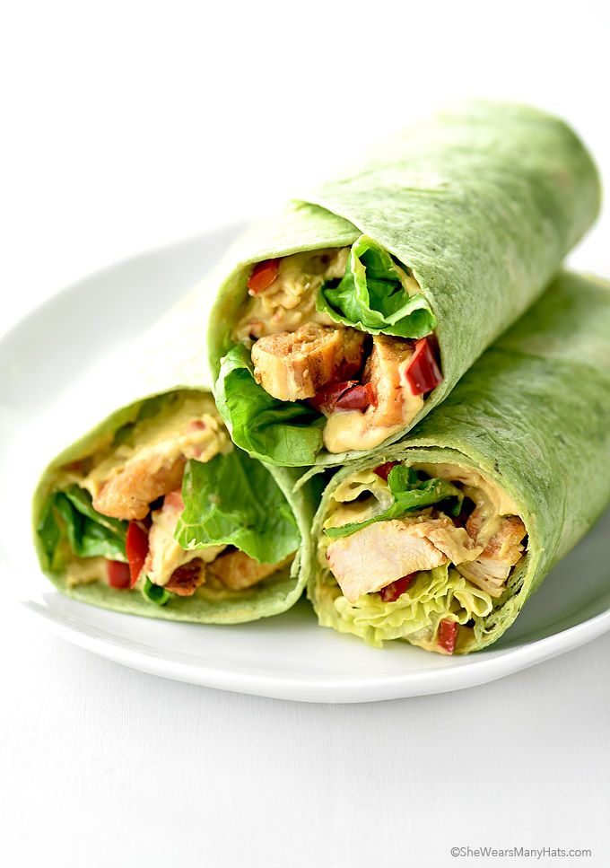 tomato and cheese 17 best ideas about grilled chicken wraps on 30271