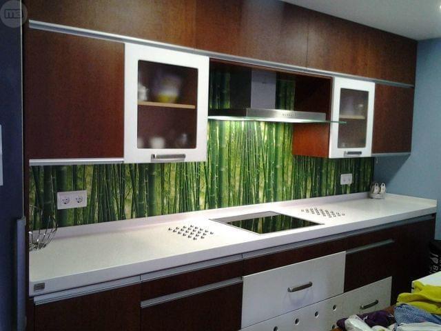 M s de 25 ideas incre bles sobre ventanas oscilobatientes Cocina encimera electrica