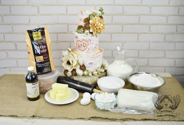 Tricks of the cake decorating trade for beginning cake decorators. Things to do and things to avoid to be a success.