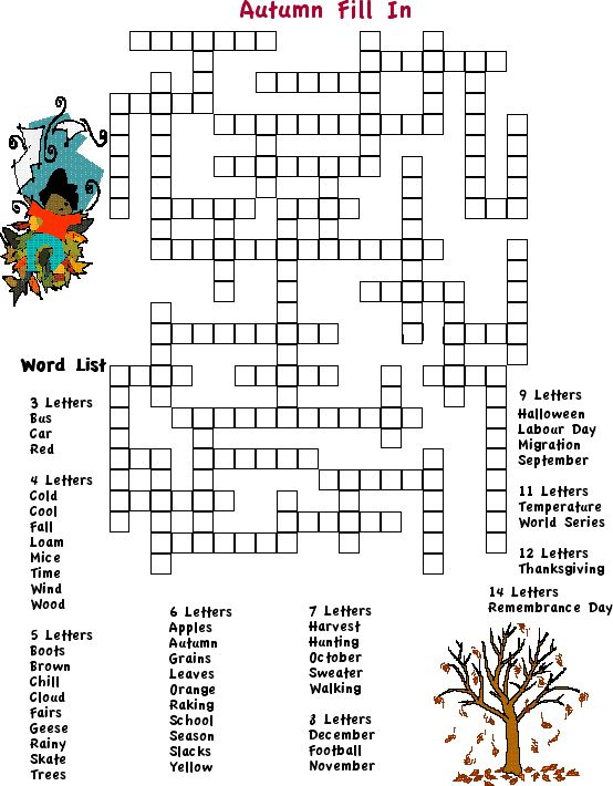 It's just a picture of Inventive Printable Crossword Puzzles for Adults