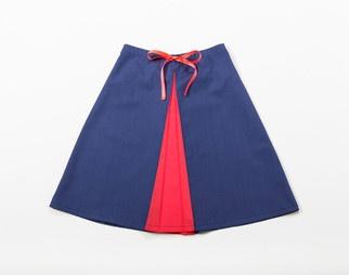 vestiti e gonne - emmapi, vestiti e altri modi per essere bambini
