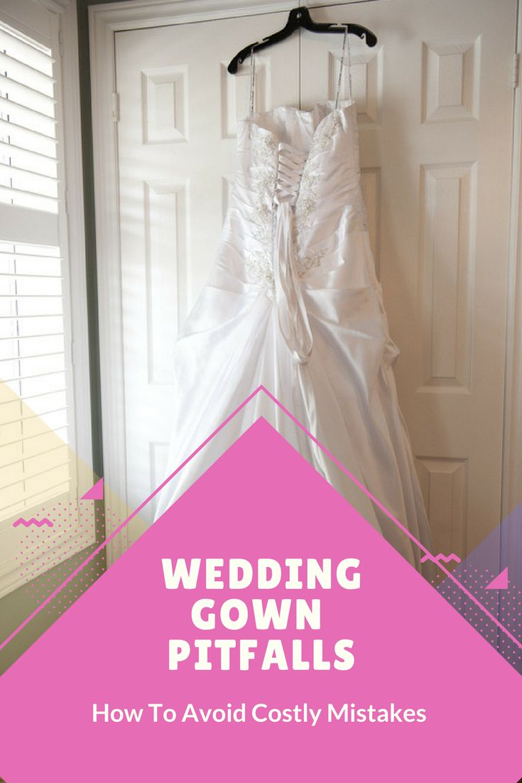Mejores 8 imágenes de Video en Pinterest | Dj de boda ...