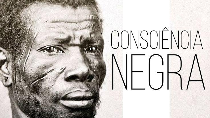 Da abolição da escravidão às cotas raciais, as lutas pela liberdade começaram há…