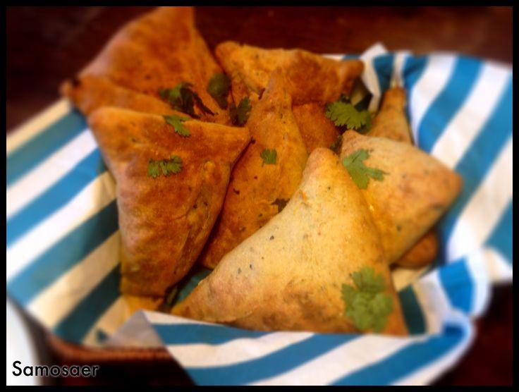 Det er ikke nogen hemmlighed, at jeg elsker indisk mad. Det er helller ikke nogen hemmelighed, at jeg aldrig er helt tilfreds med low carb versionerne, men ikke de...