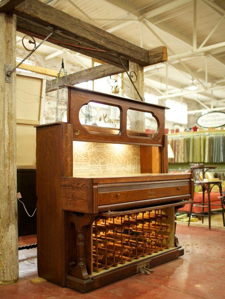 Best 25 Piano Bar Ideas On Pinterest Piano Bar Near Me