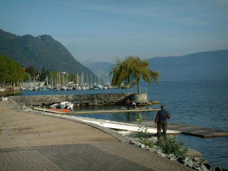17 best ideas about lac du bourget on pinterest for Camping bourget du lac avec piscine