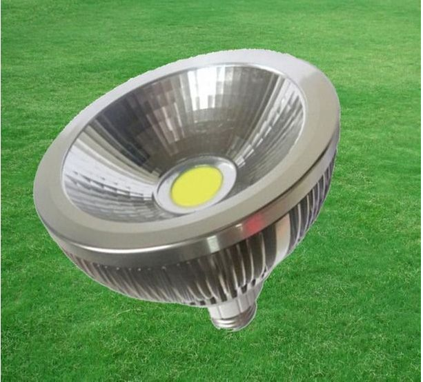 LED Light and bulb at hole price. online shopping website. Buy shoes, bags, women clothes, cosmetic, rings, jewelery etc http://www.frezdeal.com