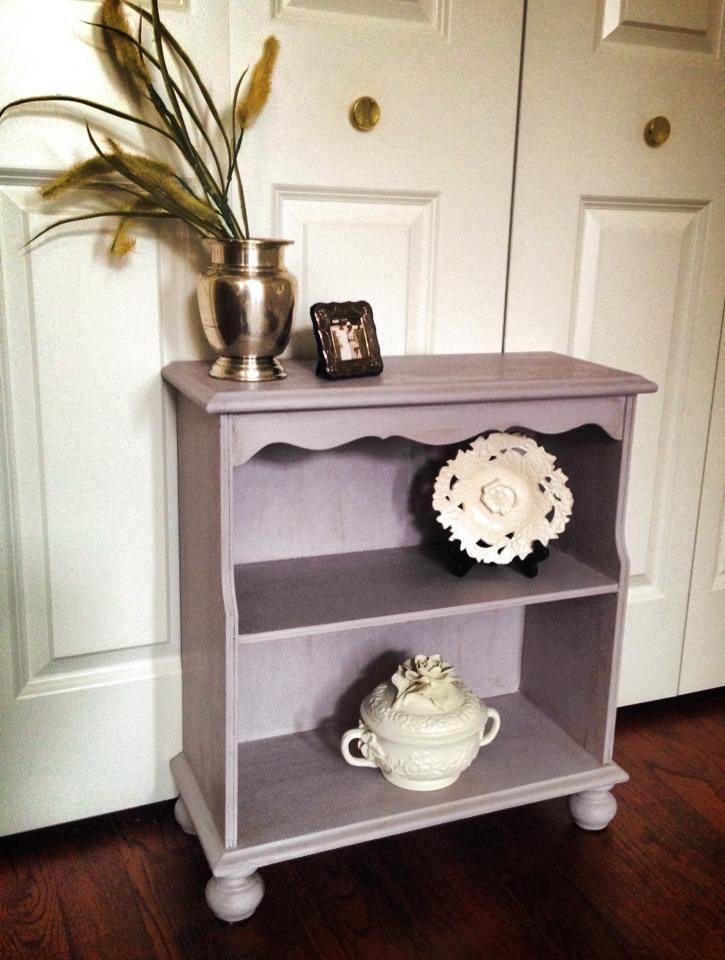 46 Best Images About For The Home On Pinterest Vintage China Vintage Buffet And Tampa Florida