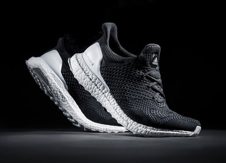 "adidas x HYPEBEAST Ultra Boost ""Uncaged"""
