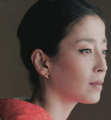 rie miyazawa chigo