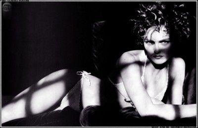 Vanessa Paradis #poster, #mousepad, #tshirt, #celebposter