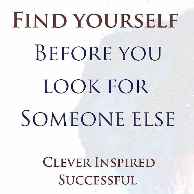 Find #yourself before you #look for someone else. Get updates and special offers on Instagram http://instagram.com/clever_._inspired_._successful Twitter http://twitter.com/Clever_Inspire Like and share our official Facebook page http://facebook.com/clever.inspired.successful #moneyonline #comment #comments #commentbellow #cash #makemoney #makemoneyonline #makemoneyfromhome #makemoneyfast #makemoneynow #easymoney #easycash #getpaid #workfromhome #onlinemoney #workfromhomemom…
