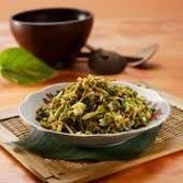 Makanan Khas Manado | Resep Garo Bunga Papaya