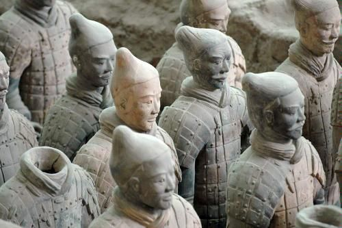 Xian, China - Trips of a Lifetime Slideshow at Frommer's: Bucket List, Favorite Places, Lifetime, 100 Places, Terracotta Warriors, Amazing Trips