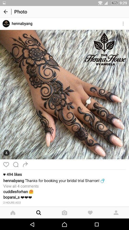 Henna art                                                                                                                                                                                 Mehr