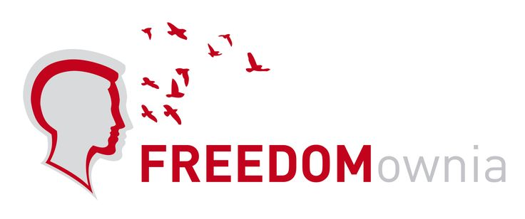 freedomownia
