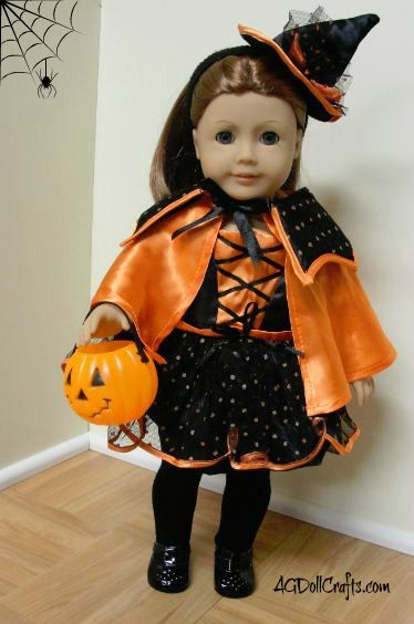 Google Image Result for http://img.photobucket.com/albums/v253/scraps2treasures/AG%2520Doll%2520Crafts/agdollwitchcostume.jpg