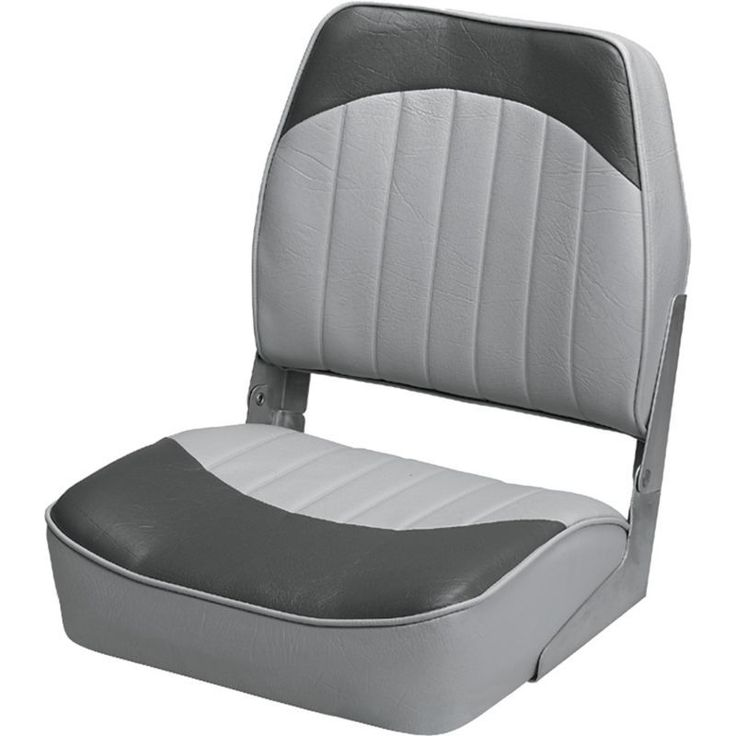 Best 25 boat seats ideas only on pinterest pontoon boat for Fishing boat seat