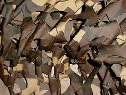 camo usource discounts s x leaf nxjid blinds rewards and unmlt product hunter blind specialties aaa index material