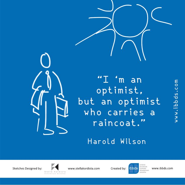 #Funny #Business #Quotes, #Harold #Wilson, by #ibbds