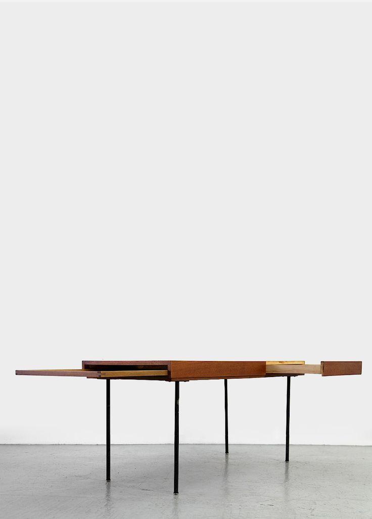 25 Best George Nelson Ideas On Pinterest Herman Miller Chairs Mid Century Modern Furniture