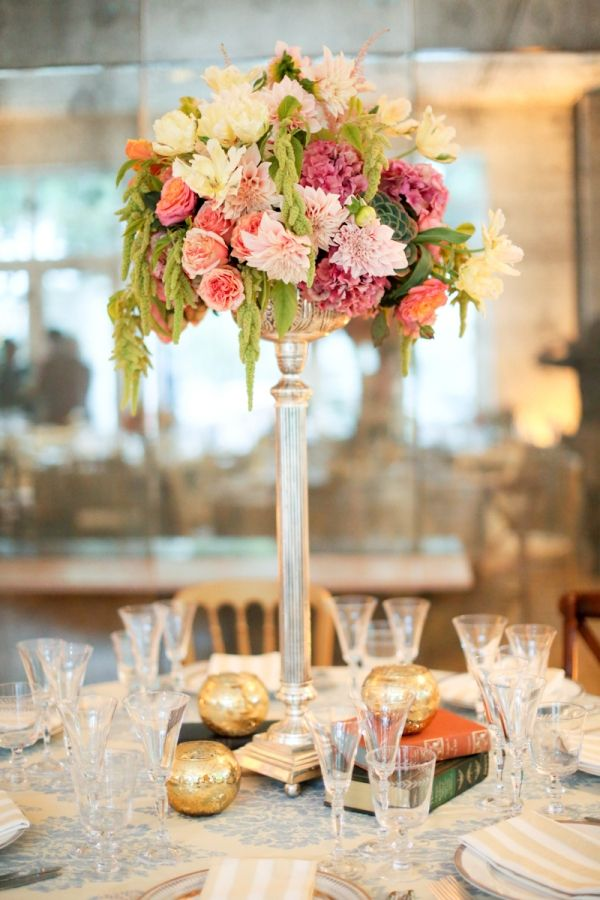 romantic-ballroom-wedding-078