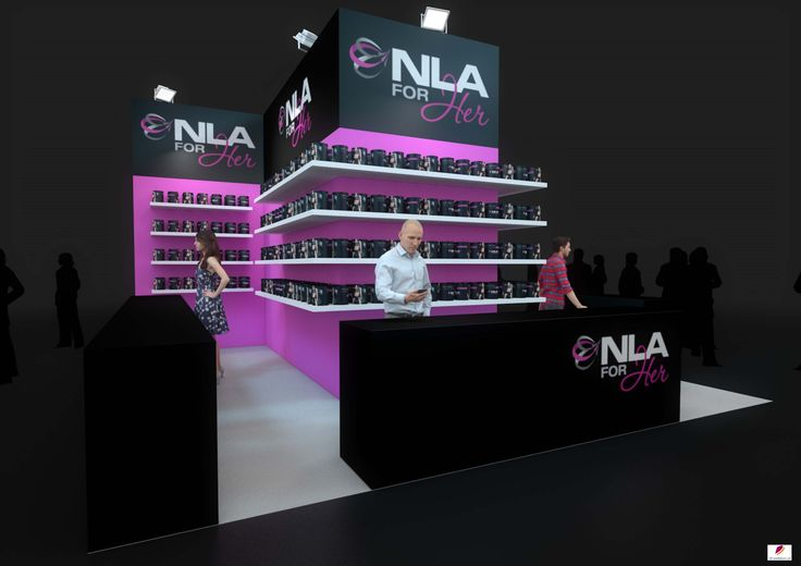 Exhibition Stand Design Birmingham : Best corner angle trade show booth layouts images on