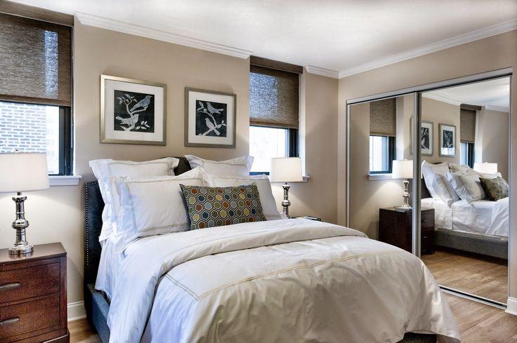17 Best Ideas About Senior Citizen Apartments On Pinterest Cheap Apts For Rent Car Insurance