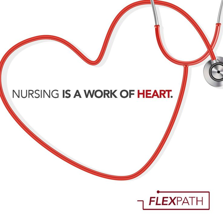 RN to BSN with FlexPath - Getting Your BSN on Your Terms