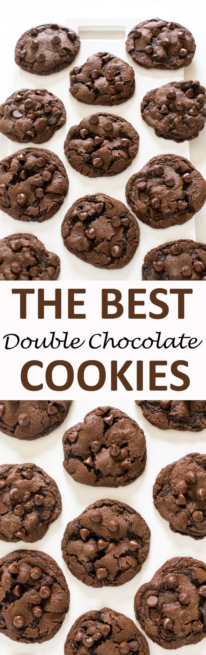Best 20+ Cocoa powder recipes ideas on Pinterest | Cocoa butter ...