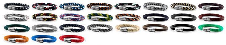 fischers-fritze-ankerarmband-makrele-edelstahl-alle-mobil