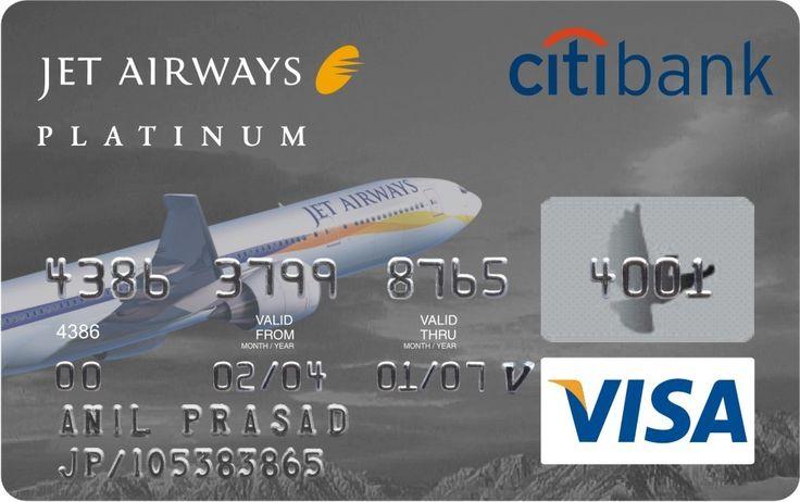 Nowoczesne karty kredytowe w Citibank! - http://bankowosconline.net/nowoczesne-karty-kredytowe-w-citibank/
