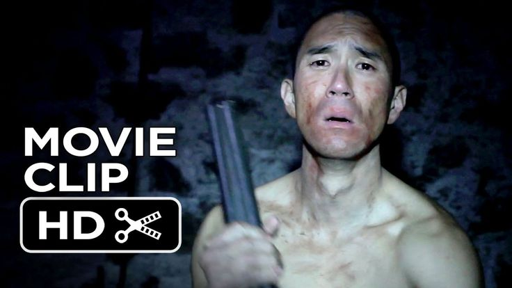 This movie just scared the crap out of me. Loved it. Afflicted Movie Featurette (2014) - Derek Lee Found Footage Thriller HD
