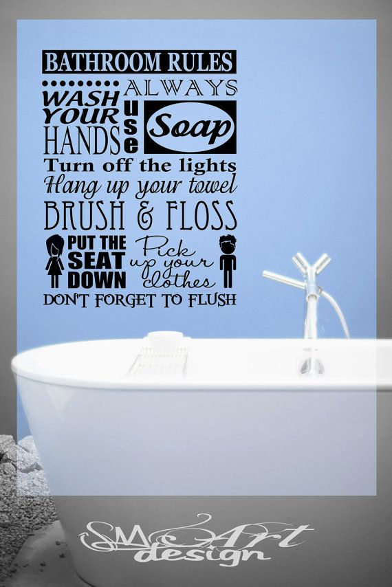 The  Best Images About Best Wall Decals On Pinterest Custom - How do you put a wall sticker up
