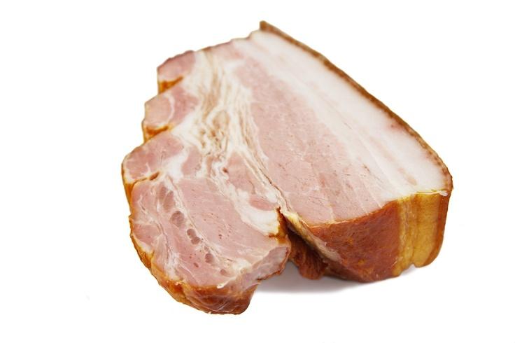 Top 10 Foods With Pathogen Risks