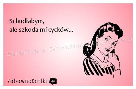 http://zabawnekartki.pl/620/Schudlabym