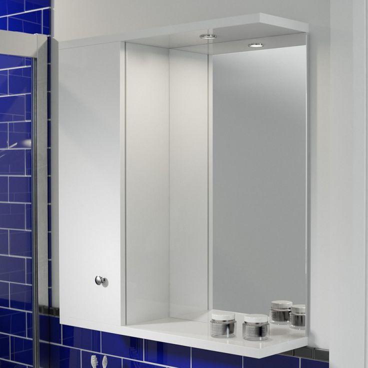 55fd59fabe4820de04e9dd5205ad8cd0 mirror cabinets bathroom