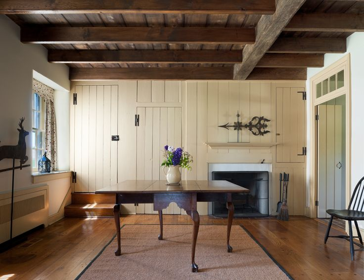 444 Best Saltbox House Within Images On Pinterest