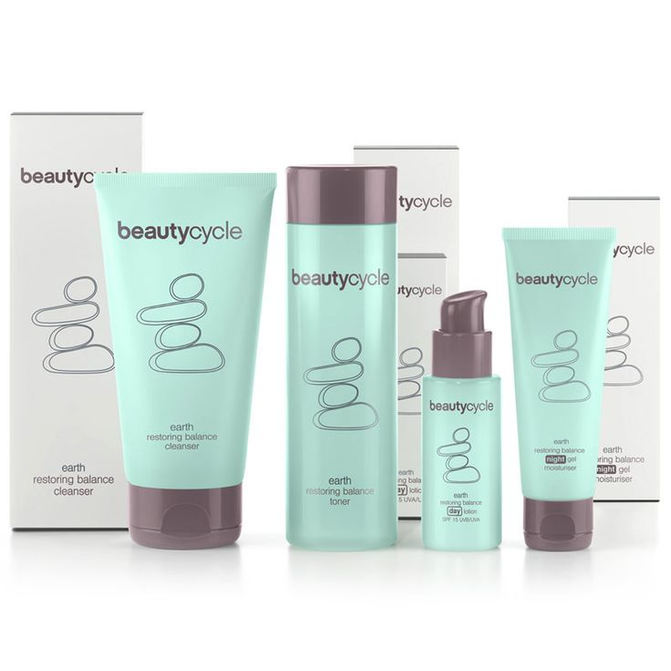 Kit terra beautycycle™ | Amway Info at dadalimarket@gmail.com http://www.amway.it/product/239072,kit-terra-beautycycle-#.UnF8LPlg-So