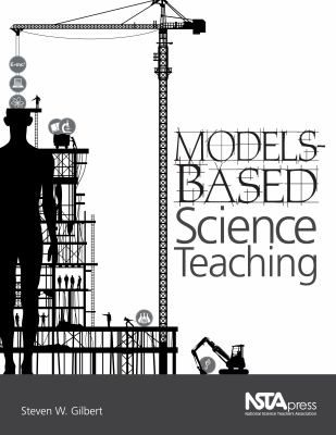 Explores the concept of mental models in relation to the learning of science, and how we can apply this understanding when we teach science. Practising science teachers at all levels who want to explore new and better ways to frame and model science will find value in this book.