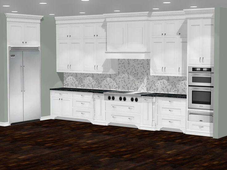 Elegant Kitchen Design Elegant Kitchen Design Interior Design Software Kitchen Design