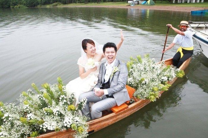 #HOW#HappyOutdoorWedding#ウエディング#ウエディングプランナー#プランナー#outdoor#wedding#camping#結婚式