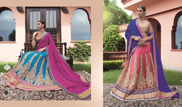 GAJIWALA SAREE LAUCHING NEW CATALOG PANCHTATVA For any query regarding other designs n price  Please contact us on : gajiwalasaree@gmail.com Or call/ Whatsapp at +91 96870 64601