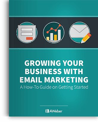 Email Marketing is still the # 1 easy way to get new clients. Learn the basic strategies...Download FREE pdf here: