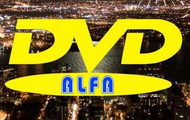 """00-Wypożyczalnia-filmów-DVD-""""ALFA""""-45-304-Opole-ul.-Sieradzka-3-Malinka-logo.jpg (384×243)"""