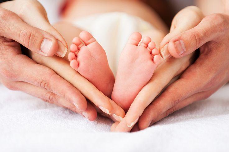 ¿Quién nos enseña a ser padres?