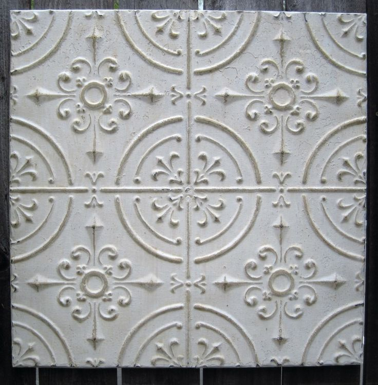 Styrofoam Ceiling Tiles | Washable Ceiling Tiles | Faux Tin Ceiling Tiles