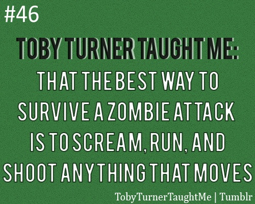 Toby Turner A.K.A TOBUSCUS <3 FREAKIN' AWESOME!
